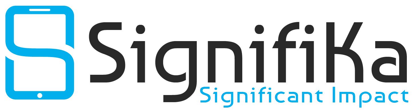signifika-logo