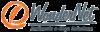 Wondernet Logo